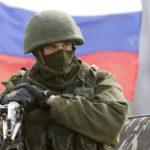 Аббревиатуры на военно-тактических играх