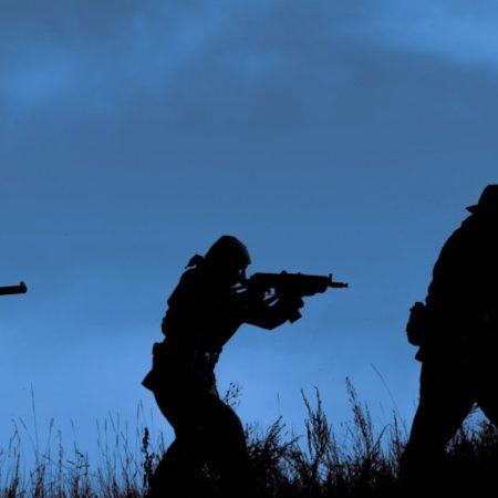 Передвижение на тактических играх