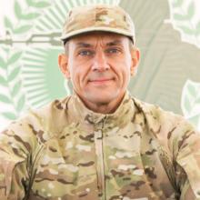 staff-dmitry-gulin